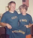loren_jody_edwards_t-shirts_1977_500px