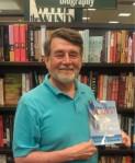 Larry Edwards - Dare I Call It Murder?: A Memoir of Violent Loss