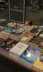 larry_book_b+n_8-31-13_3_sm