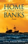 home from the banks - raybold