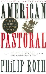 american-pastoral-roth