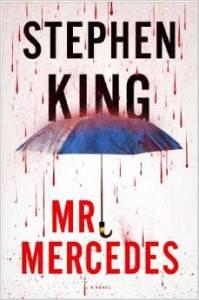 mr mercedes stephen king