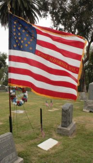 flag_at_winchester_grave_3430