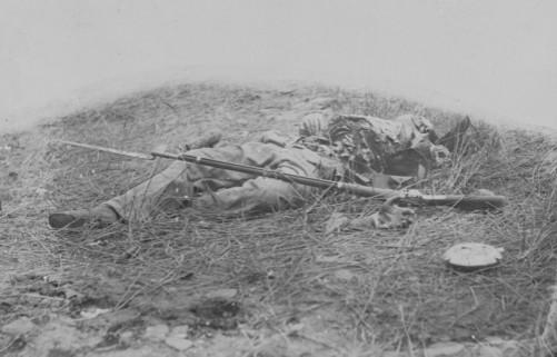 gettysburg_body_of_soldier_web