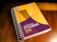 ap_stylebook_2016