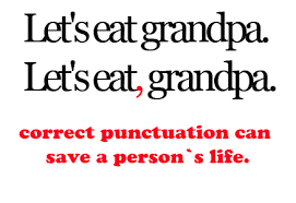 comma_saves_lives