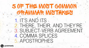 grammar_5_common_mistakes