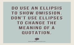 Ellipsis%20Recite_620_380