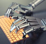 robot_typing_small