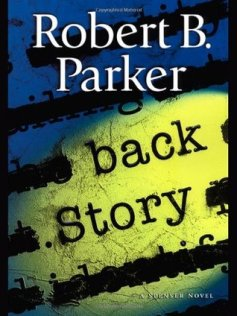 back_story_parker