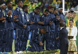Fiji_rugby_players_Princess_Anne