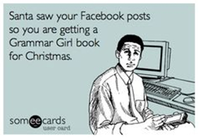 grammar_girl_christmas