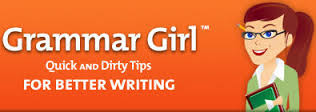 grammar_girl_tips