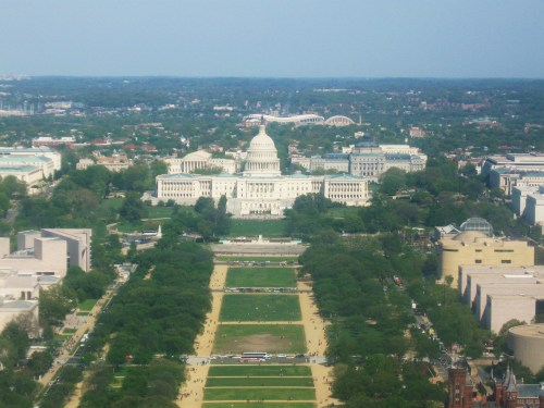 national_mall