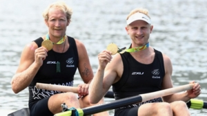 nz_rowers_gold_medal