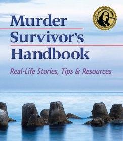 webMurder_Survivor-front-cover-sticker-2500web