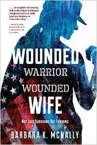 wounded_warrior