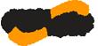 createspace-logo-csp-no-tm