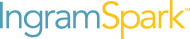 ingramspark_logo2x