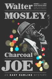 charcoal_joe_cover