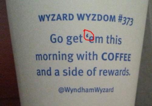 wyndham_apostrophe_typo_600px.jpg