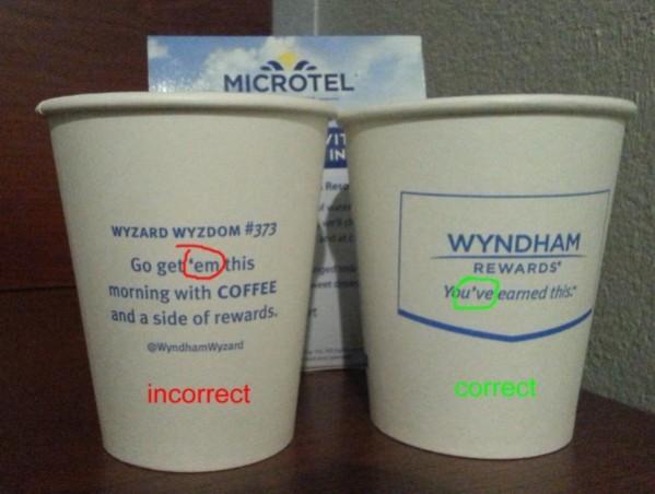 wyndham_apostrophe_typo_pair_600px.jpg