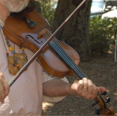 friar_fiddle_0026_cropped