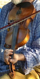larry_edwards_AB_fiddle_laguna_10-24-2014_kw5.JPG