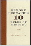elmore_ten_rules