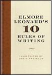 elmore_ten_rules