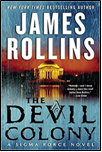rollins_devil_colony