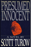 turlow_presumed_innocent