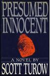 turlow_presumed_innocent